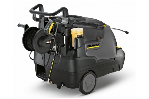 Karcher HDS 8 18 4 CX a