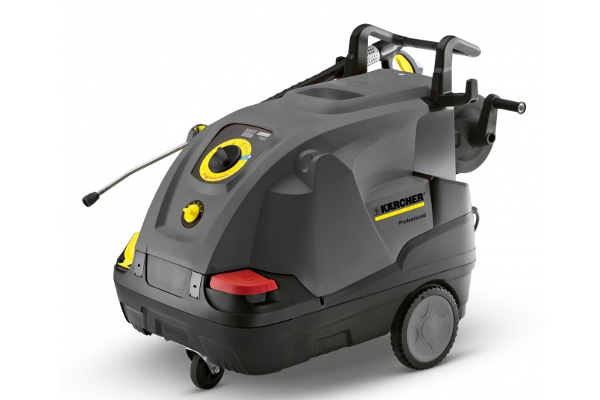 Karcher HDS 8 18 4 CX